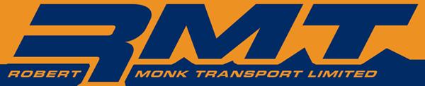 Robert Monk Transport Limited